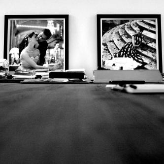 gallery-profilo (14)