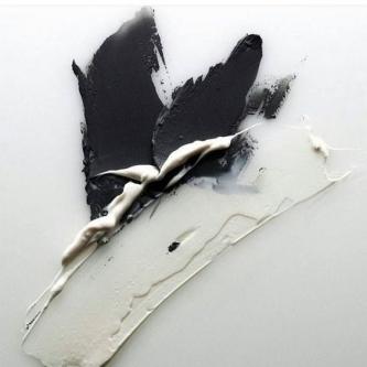 gallery-rue-noir (4)