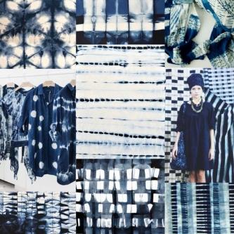 gallery-rue-noir (5)