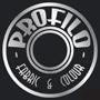 logo_profilo-tessuti